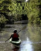 South Carolina Wildlife